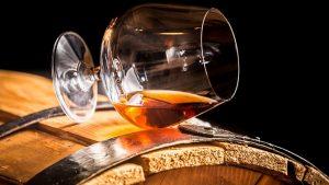cognac-verres-2
