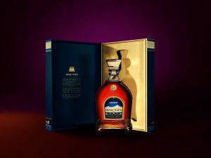 dvin-brandy