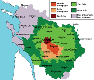 vignoble-cognac-france-appellations
