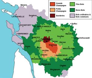 vignoble-cognac-france-appellations